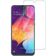 SAMSUNG Galaxy A20 Glass Screen Protector